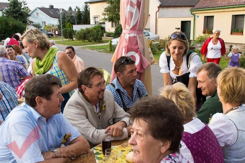 erntedankfest_breitensee_99