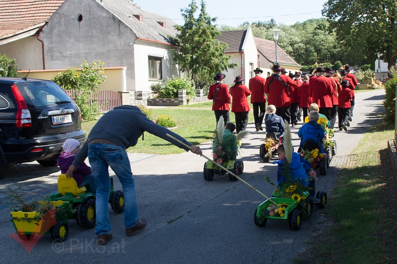 erntedankfest_breitensee_019