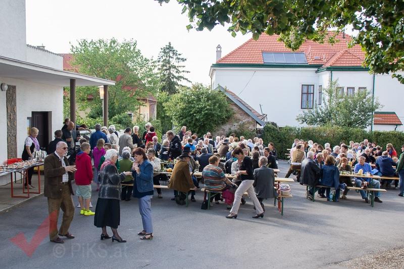 erntedankfest_breitensee_097
