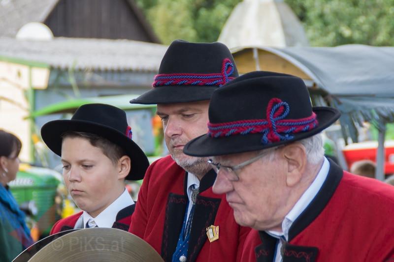 erntedankfest_breitensee_099