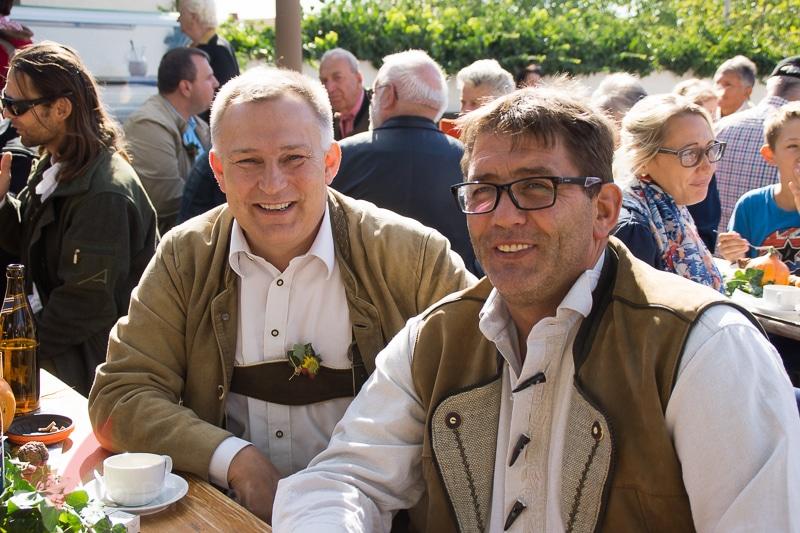 erntedankfest_breitensee_106