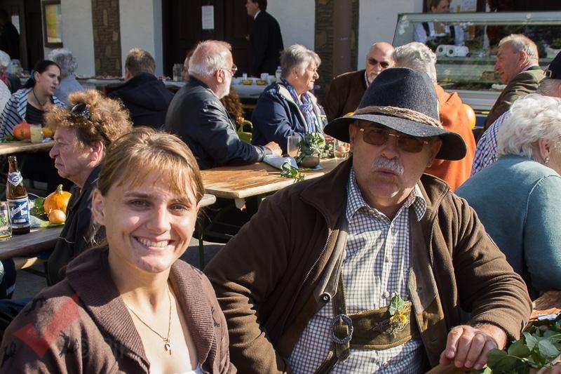 erntedankfest_breitensee_116