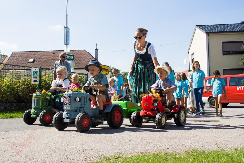 Erntedankfest 2018 14