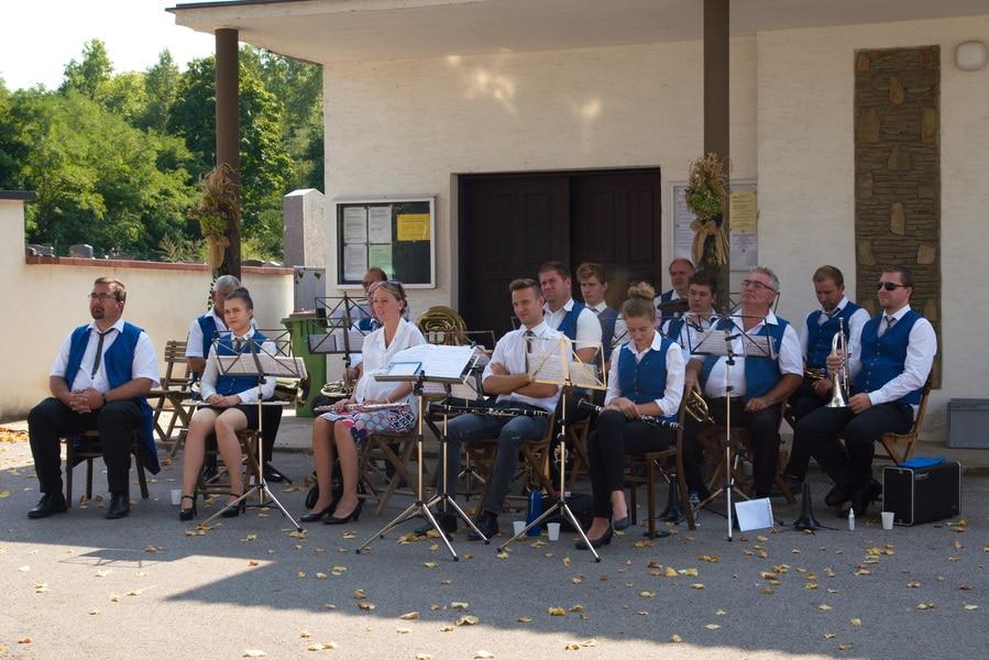 Erntedankfest-in-Breitensee-07