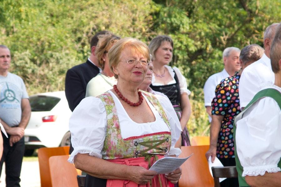 Erntedankfest-in-Breitensee-08