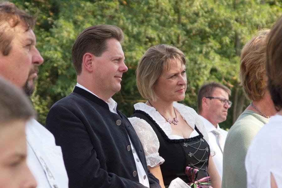 Erntedankfest-in-Breitensee-13