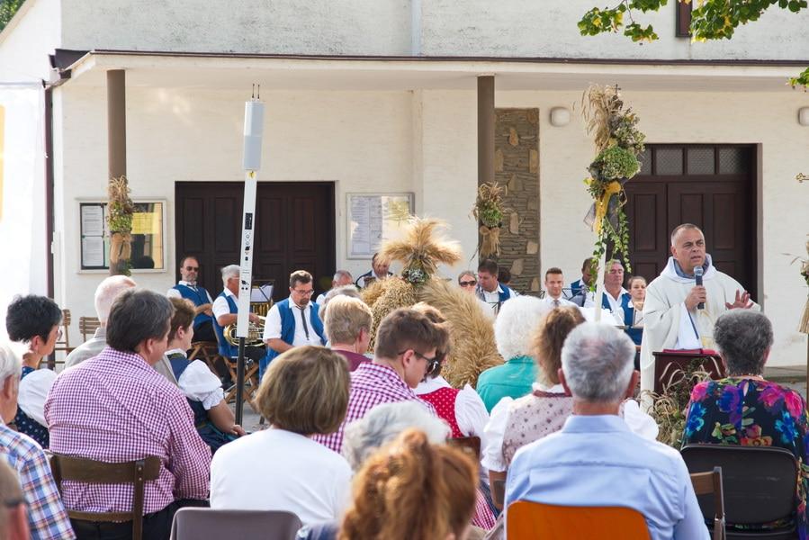 Erntedankfest-in-Breitensee-23