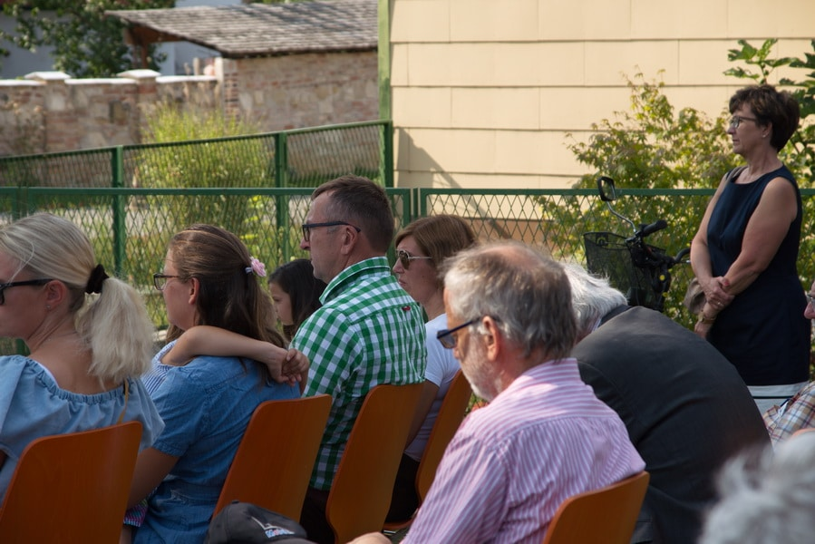Erntedankfest-in-Breitensee-27