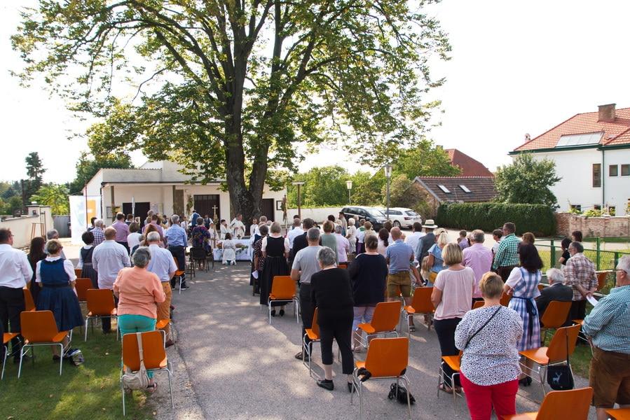 Erntedankfest-in-Breitensee-33
