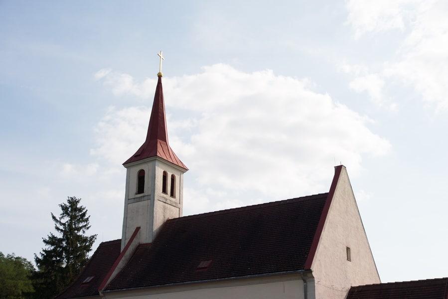 Erntedankfest-in-Breitensee-37