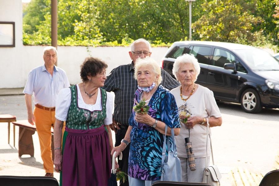 Erntedankfest-in-Breitensee-49