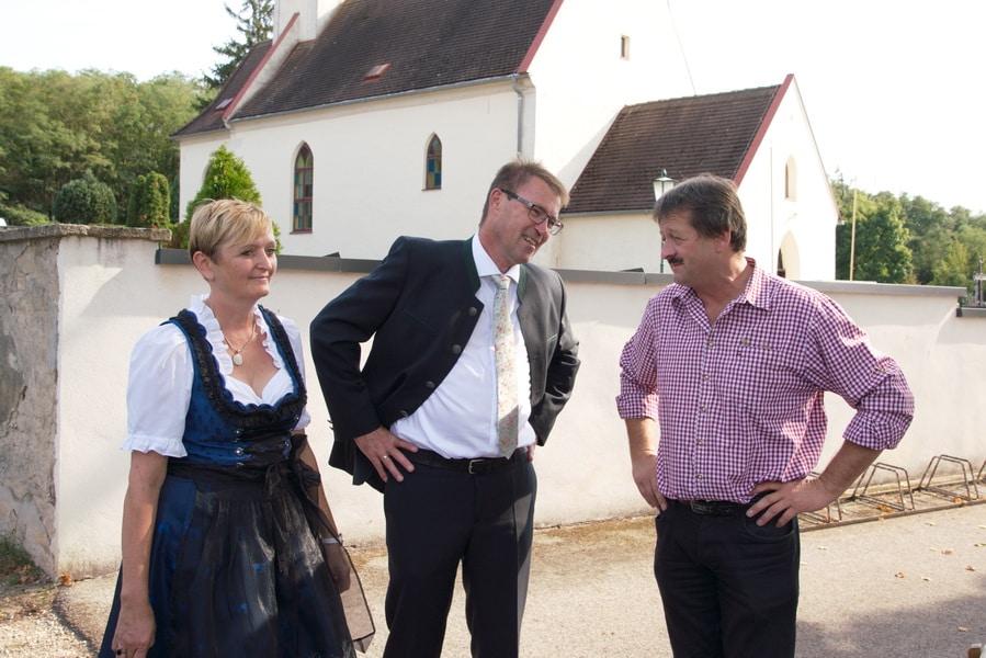 Erntedankfest-in-Breitensee-51