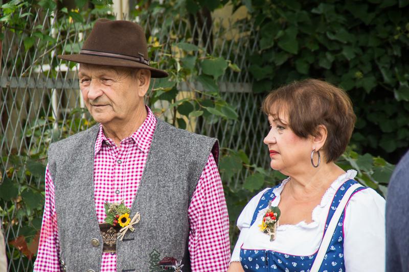 erntedankfest_breitensee_010