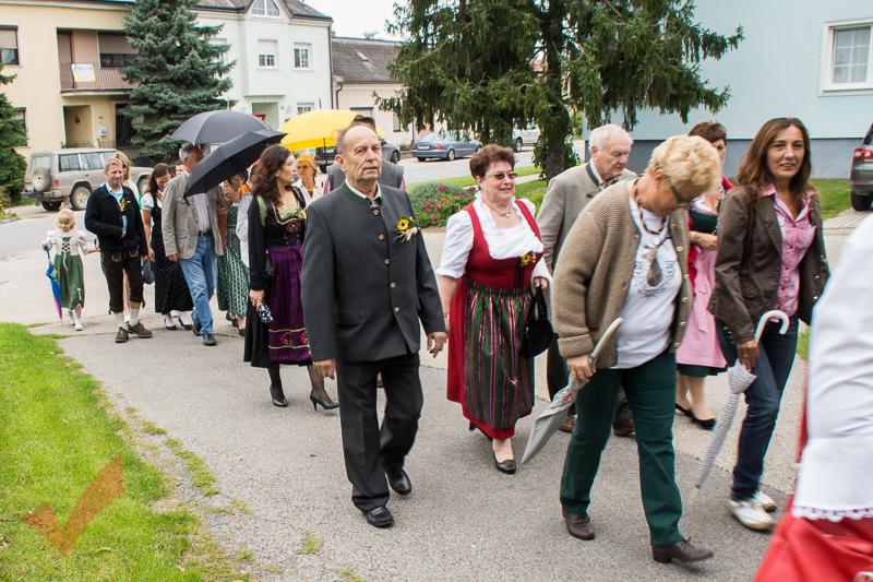 erntedankfest_breitensee_029