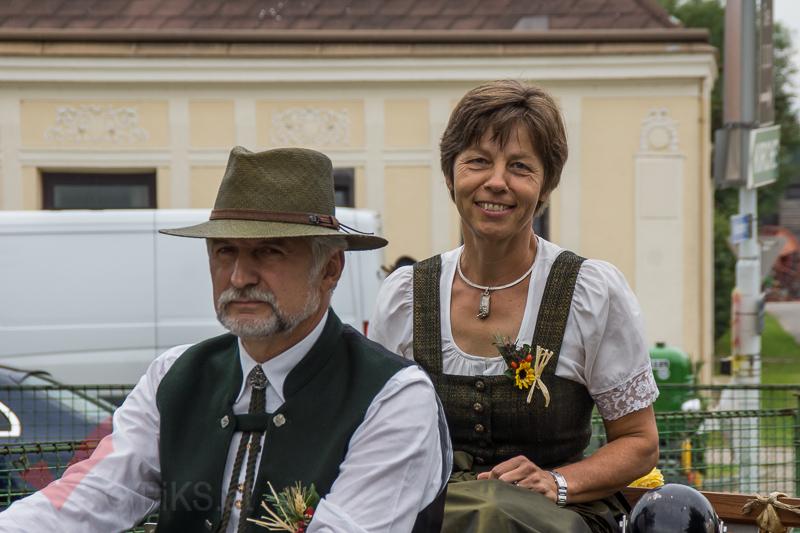 erntedankfest_breitensee_032