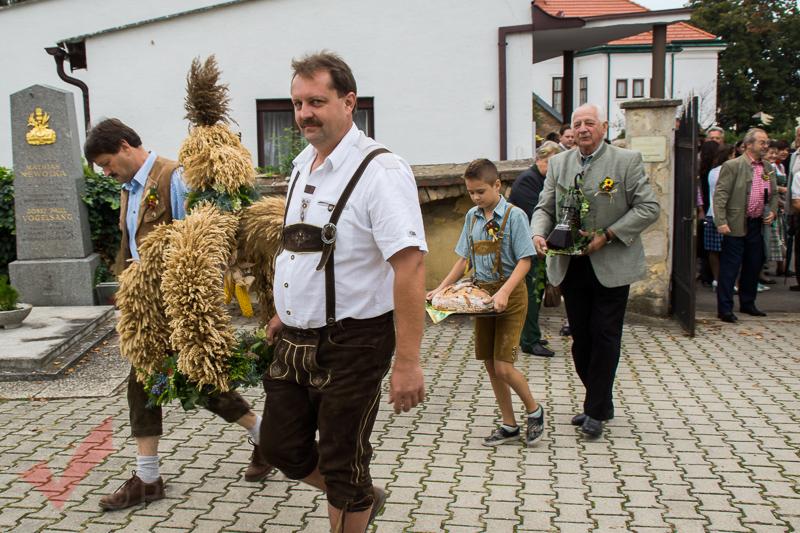erntedankfest_breitensee_046
