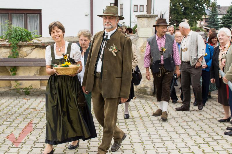 erntedankfest_breitensee_047