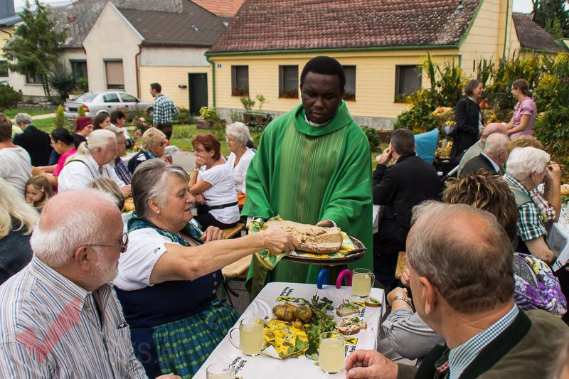 erntedankfest_breitensee_087