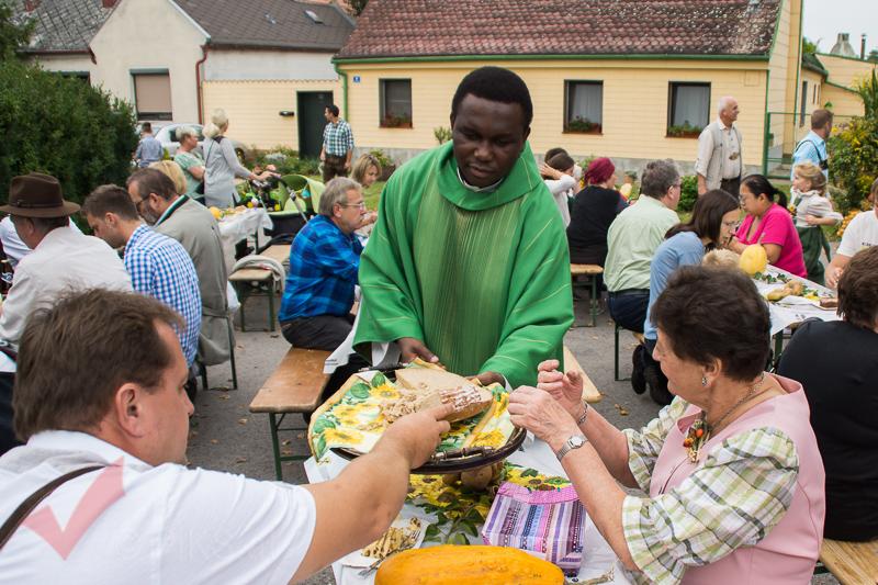erntedankfest_breitensee_089
