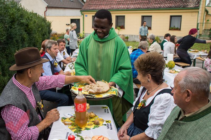 erntedankfest_breitensee_090
