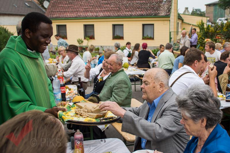 erntedankfest_breitensee_092