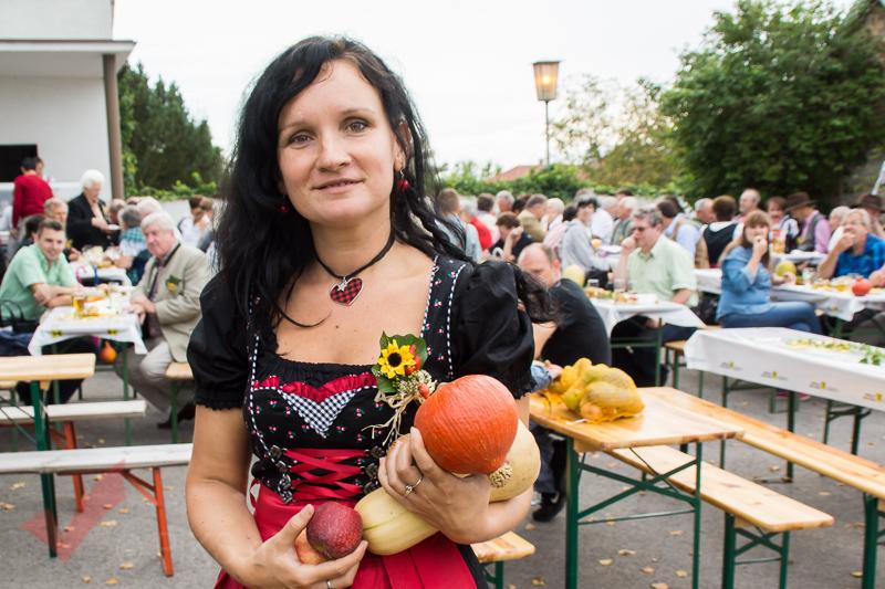 erntedankfest_breitensee_114