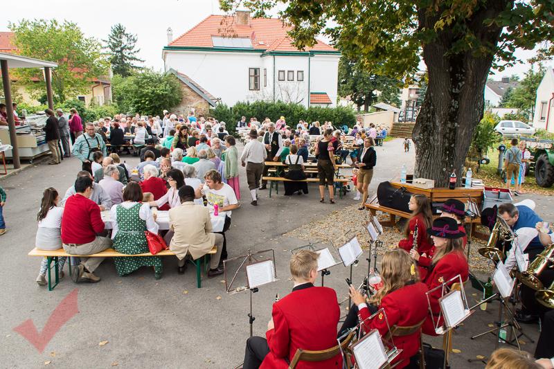 erntedankfest_breitensee_125