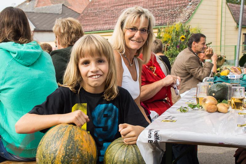 erntedankfest_breitensee_139
