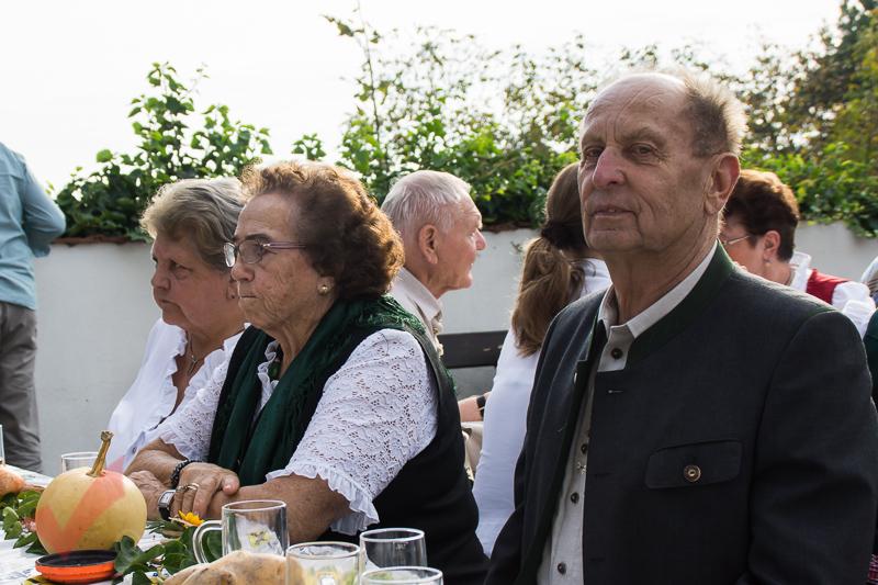 erntedankfest_breitensee_147