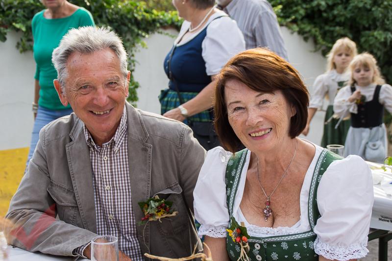 erntedankfest_breitensee_151
