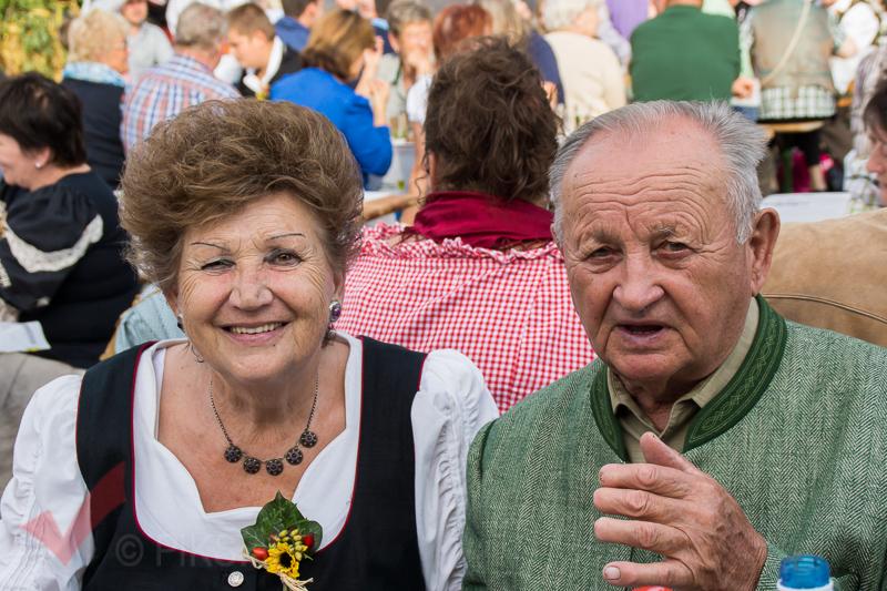 erntedankfest_breitensee_153