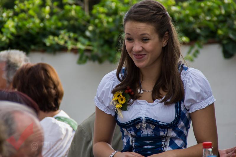 erntedankfest_breitensee_161