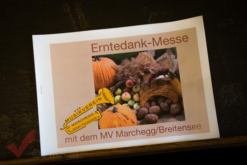 erntedankfest_marchegg_001