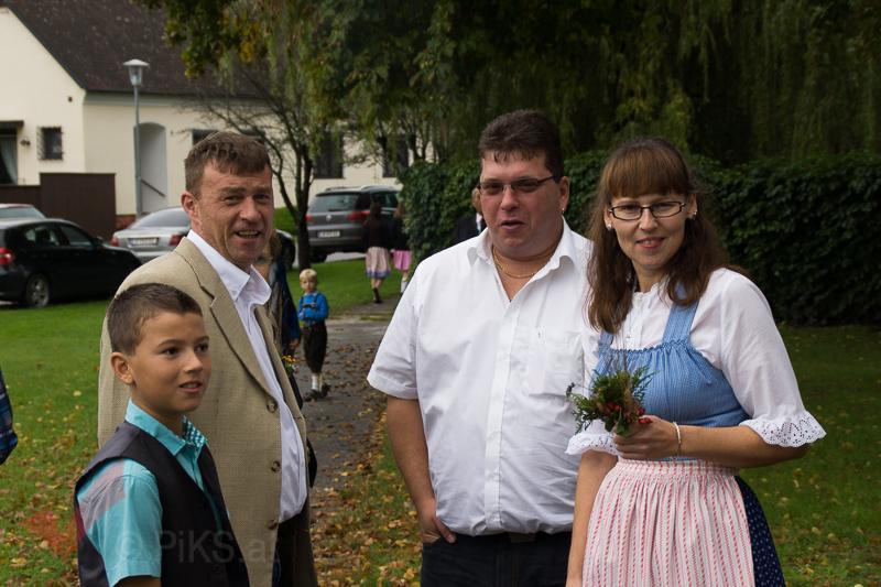 erntedankfest_marchegg_076