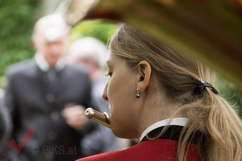 erntedankfest_marchegg_099