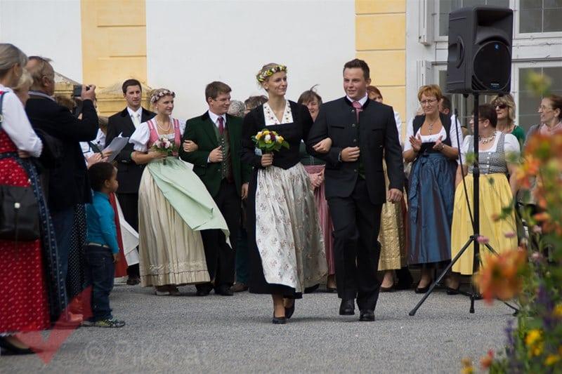 erntedankfest_schlosshof_trachen_modeschau_oldtimertraktoren_18
