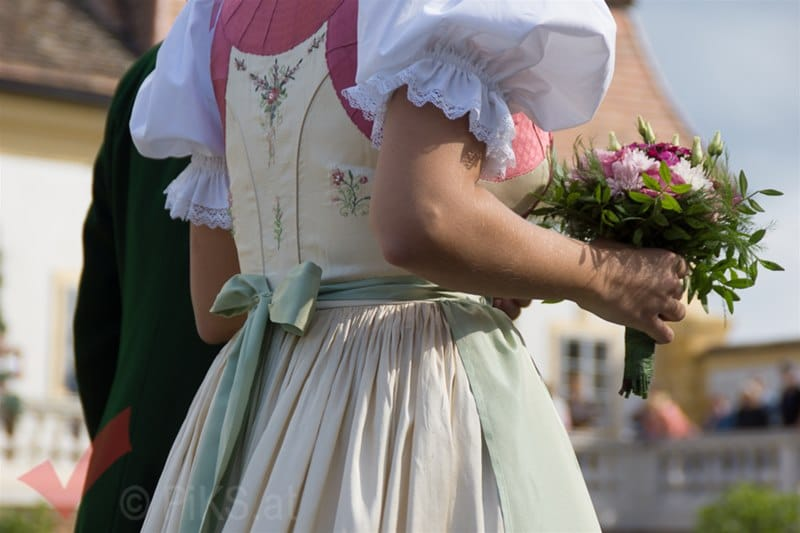 erntedankfest_schlosshof_trachen_modeschau_oldtimertraktoren_24