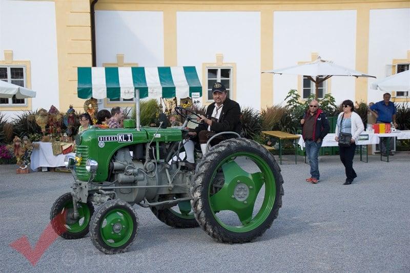 erntedankfest_schlosshof_trachen_modeschau_oldtimertraktoren_41