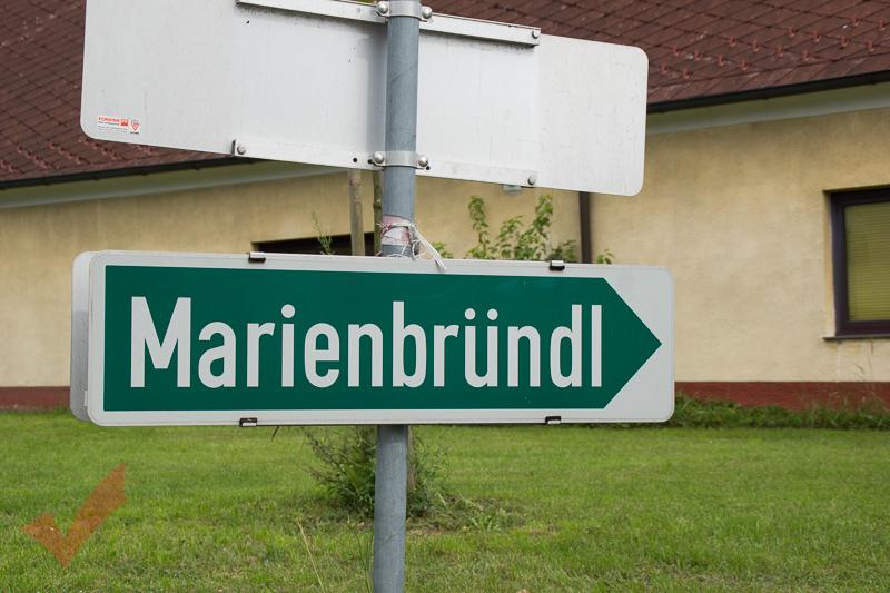 wallfahrt_groissenbrunn_001
