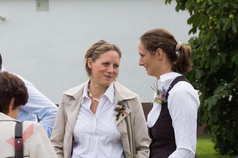 wallfahrt_groissenbrunn_041
