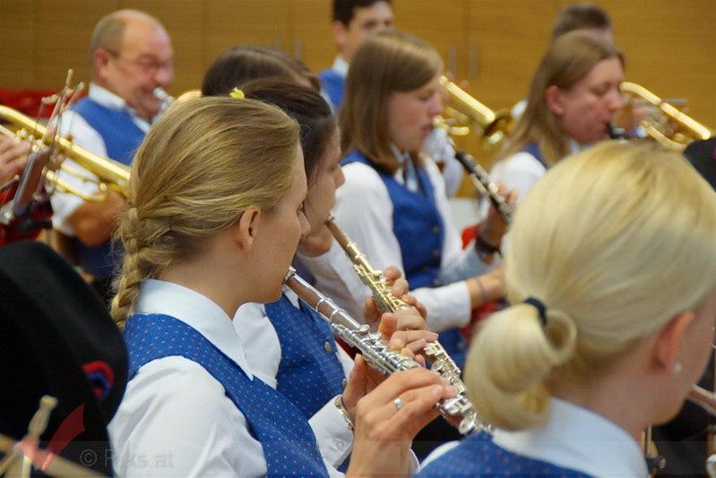 musikheim_marchegg_breitensee_016