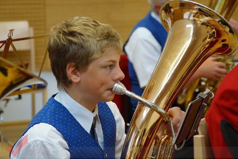 musikheim_marchegg_breitensee_025