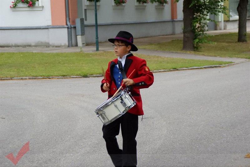 musikheim_marchegg_breitensee_028
