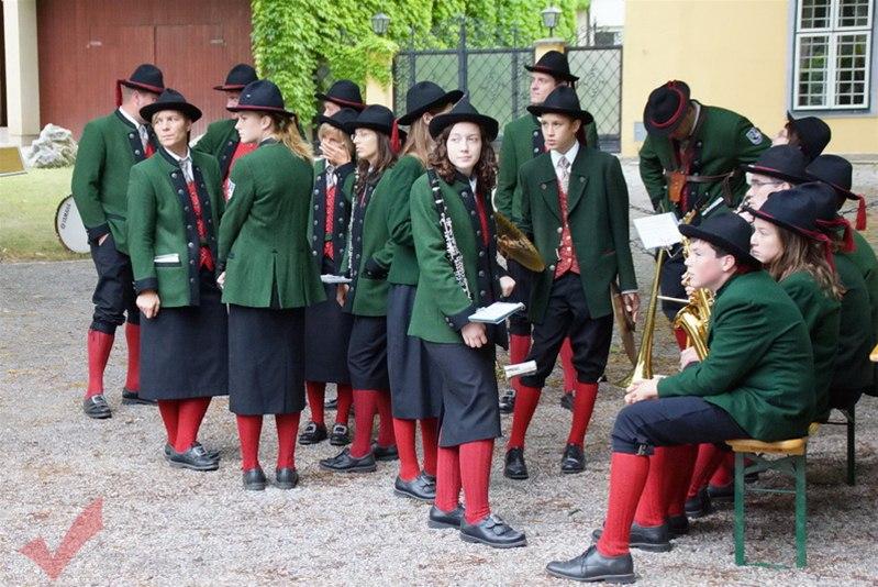 musikheim_marchegg_breitensee_045