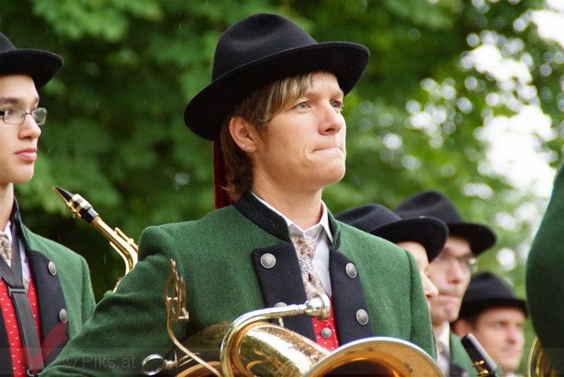 musikheim_marchegg_breitensee_066
