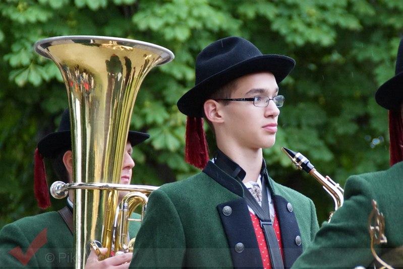 musikheim_marchegg_breitensee_067