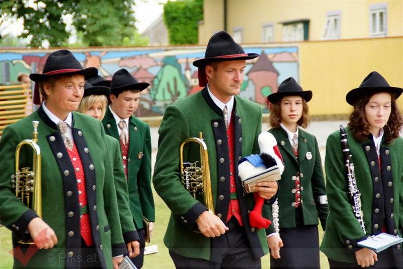 musikheim_marchegg_breitensee_069
