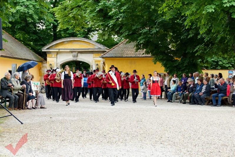 musikheim_marchegg_breitensee_071