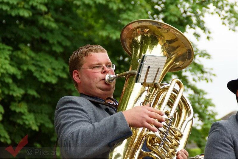 musikheim_marchegg_breitensee_080