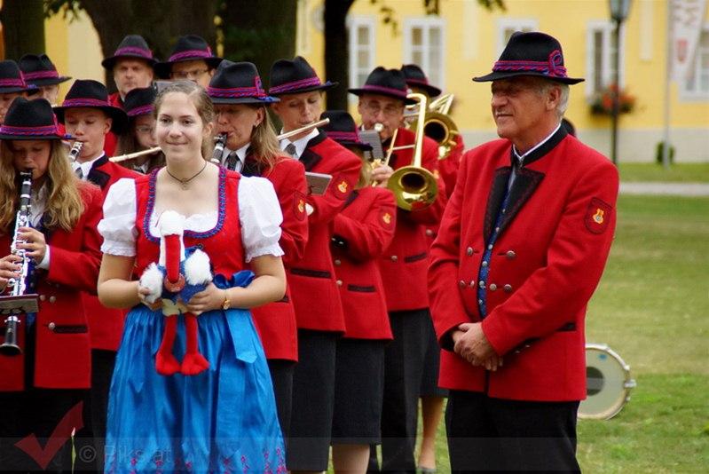 musikheim_marchegg_breitensee_081